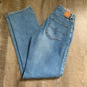 Jag Jeans HighRise Jeans Size 4 NWT